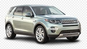 Check for Land Rover Discovery Sport  On Road Price in New Delhi
